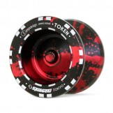 Yo-Yo Shop SpinGear限定