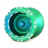 Yo-Yo Store REWIND限定