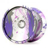 Homura Purple