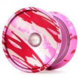 Madoka Pink