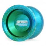 Yo-Yo Store REWIND限定(表)