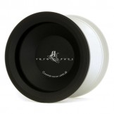 YOYO SPACE AS限定