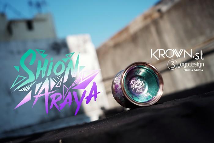 krownst_Shion_small