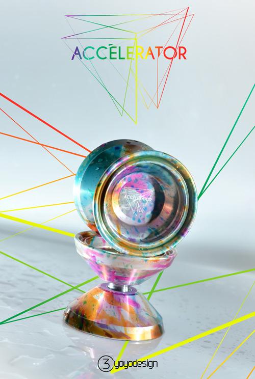 accelerator_2016_rainbow_small